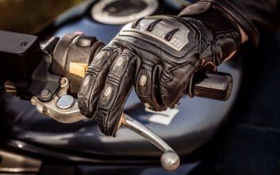 3 Tips om veilig met de motor op stap te gaan